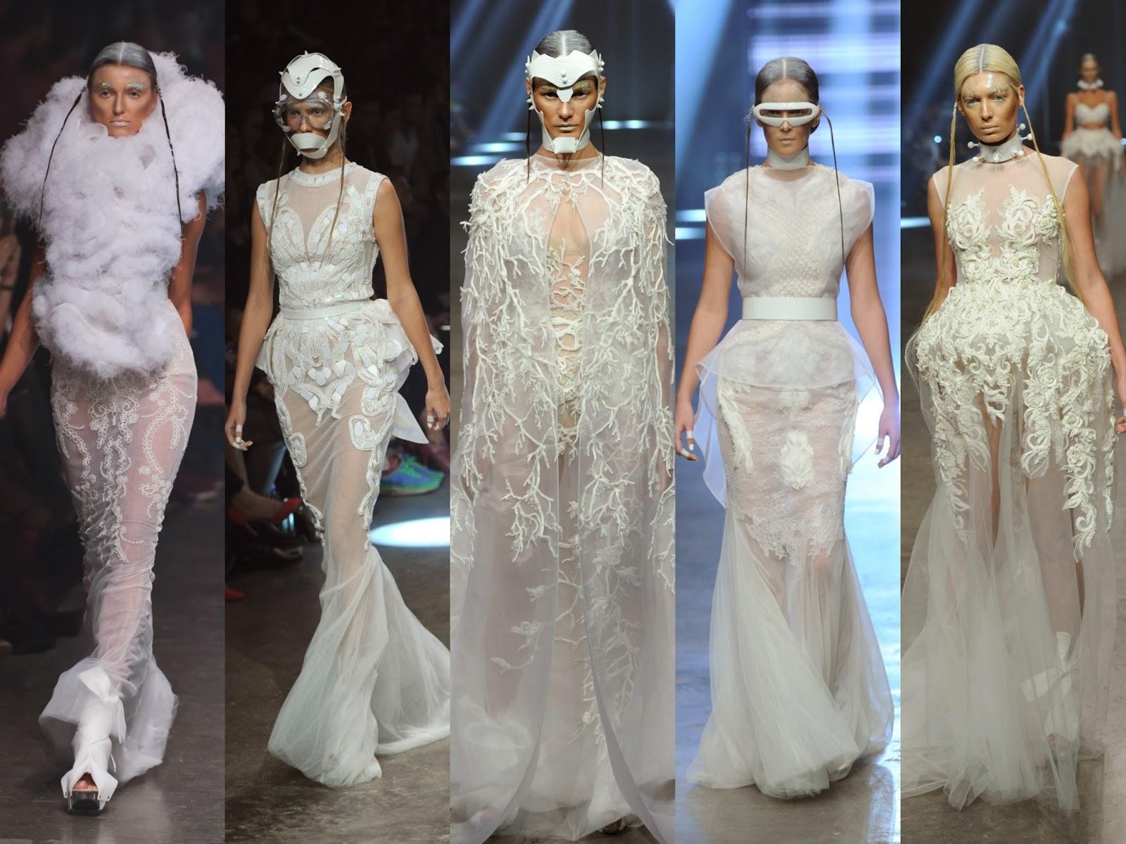 fashion, style, fashion show, fashion forward, fashion forward season 4, ffwd, ffwddxb, the style sorbet, dubai, my dubai, dubai fashion blog, fashion blog, blogger, style blogger, fashion blogger, dubai fashion blogger, amato