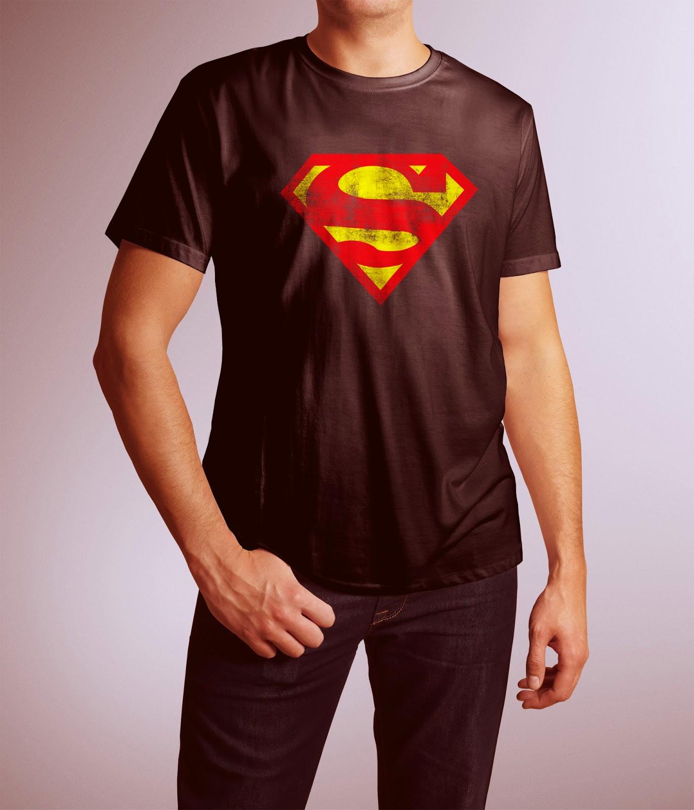 Design t shirt murah - Borong Baju Malaysia