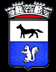 Ville de Gréoux-les-Bains