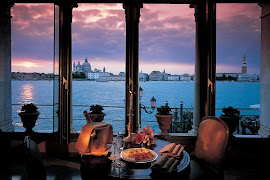 Venecia..