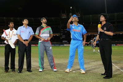 India-v-Afghanistan-T20-World-Cup