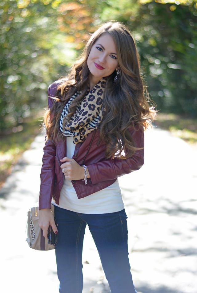 nice burgundy jacket outfit jacket