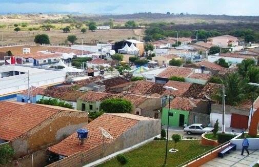 Prefeitura de Amparo realiza 1º Fórum Comunitário do Selo UNICEF