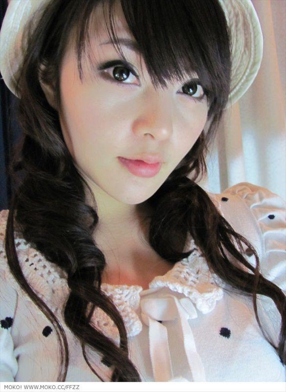 Picture Hot Girl Asia - USA: Tàu Khựa : Tổng hợp những bộ ngực hot nhất