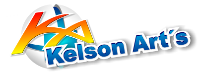 Kelson Arts