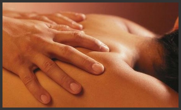 massage erotique japonaise Avignon