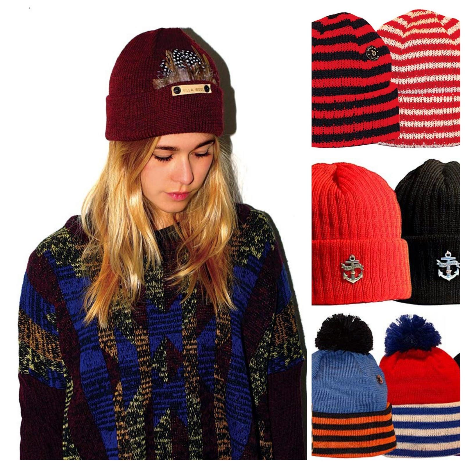 villawool, finnsig design, merinoull, merinowool, cap, beanie, pipo, mössa, winterwear, kids, women, men