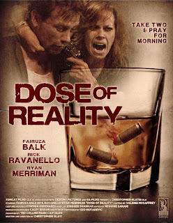 Dose of Reality online (2013)