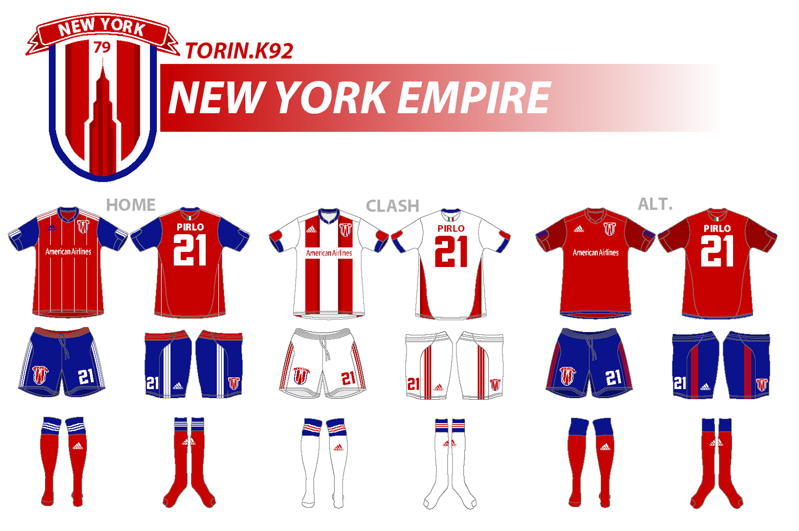 New+York+Empire.png