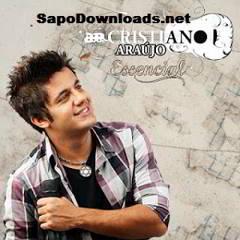Cristiano Araújo – Essencial (CD 2012)