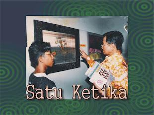 PAMERAN LUKISAN SE INDONESIA