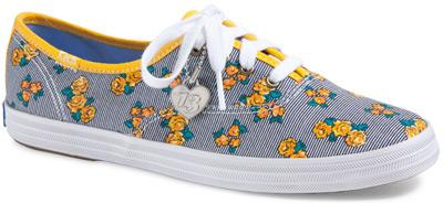 zapatillas Taylor Swift Keds