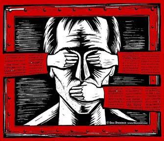Timor-Leste: José Ramos-Horta contra Código de Conduta para Jornalistas