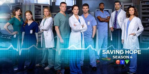 saving hope sezonul 4 episodul 14 online subtitrat