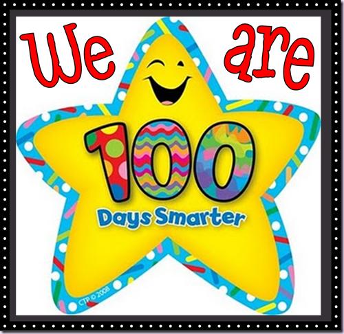 Stem Tastic 100th Day Of School: ***Visitation Catholic STEM Academy's*** Fun-Tastic First