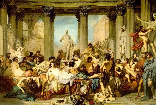 Los_romanos_de_la_decadencia_-_Thomas_Couture