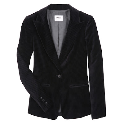 Fashion  Women 2012 on Blazer For Women Style 2012