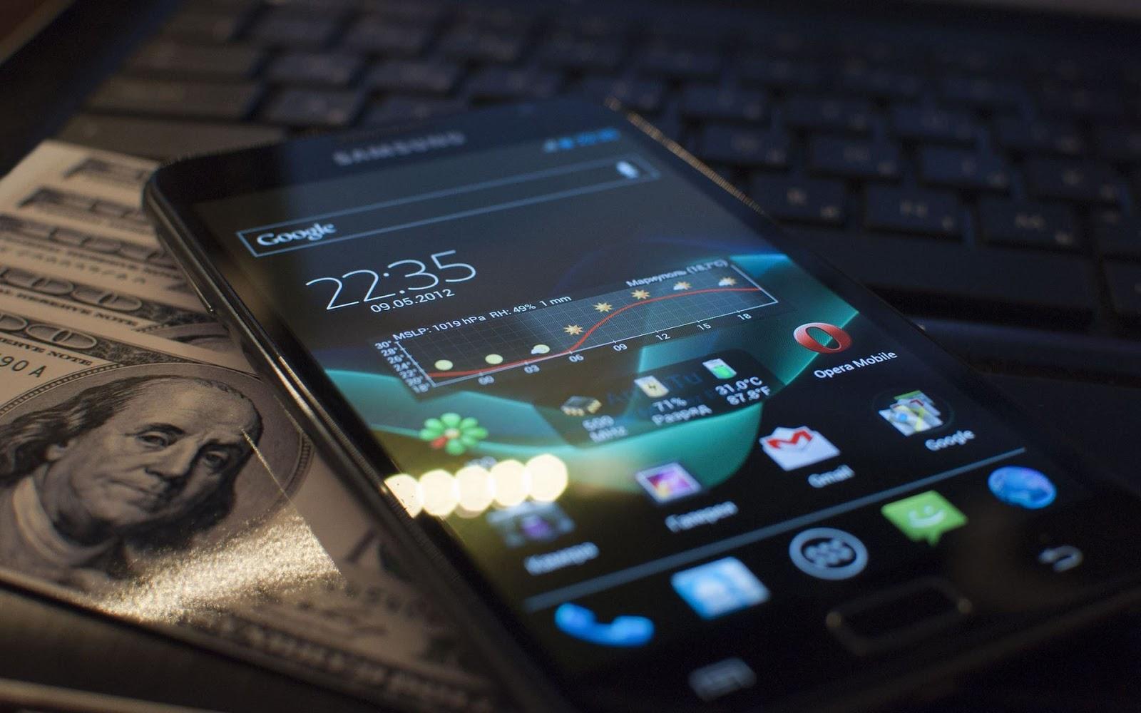 http://4.bp.blogspot.com/-cp4f1JW0BFM/UHXTP6u2YWI/AAAAAAAAGRQ/ODsBM-i-hAw/s1600/mobiele-telefoon-samsung-galaxy-note-wallpaper.jpg