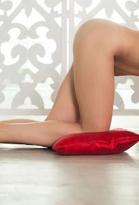 Amateur Porn - feminax%2Bsexy%2Bgirl%2Bkika_10983%2B-03-715804.jpg