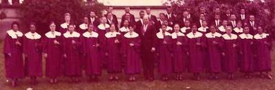 Assembleia de Deus São Caetano do Sul