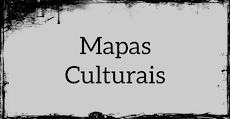 MAPAS CULTURAIS DA PARAÍBA. CLICK NA IMAGEM E ACESSE!