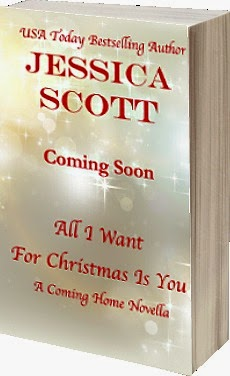 https://www.goodreads.com/book/show/23359177-all-i-want-for-christmas-is-you