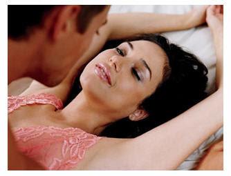 seks7 Cara Kenali Wanita Ketagih Seks [Tips]