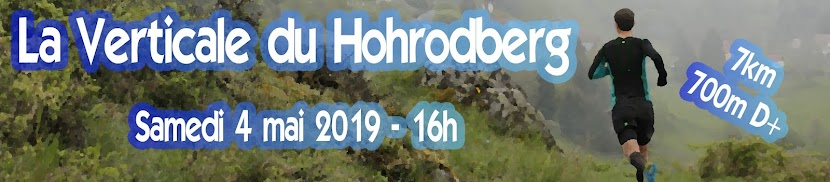 Verticale du Hohrodberg