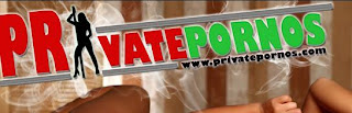 PRIVATEPORNO free share all porn password premium accounts July  06   2013