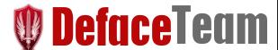 DC Blog | Lowongan TNI Polri  | Perjuangan Semut | Sejarah