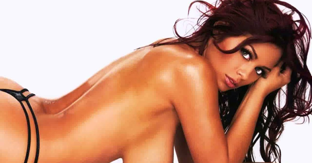 Seems excellent Francoise boufhal topless
