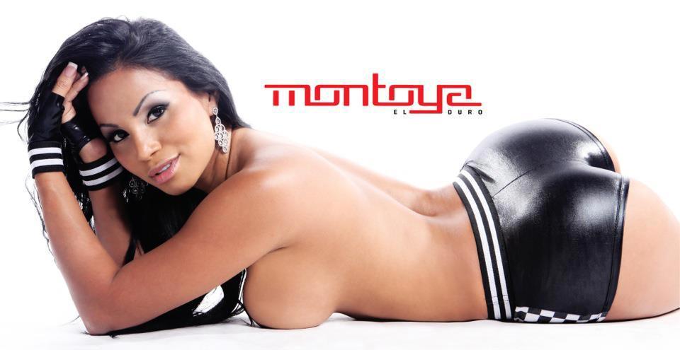 dolly castro model nude   hot girls wallpaper