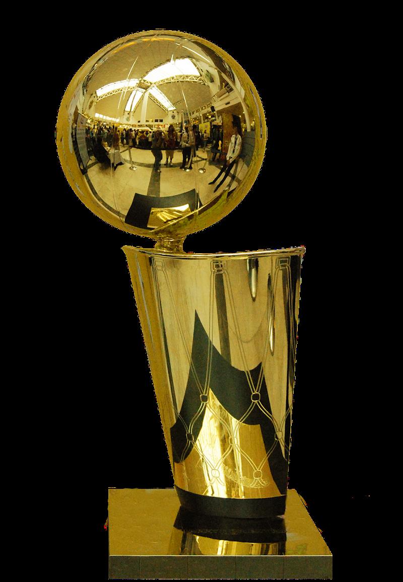 http://4.bp.blogspot.com/-cpE7Aju_TMw/T5QNLPKLjaI/AAAAAAAAAAk/oZpQ8EdspCg/s1156/NBA_Trophy54564.png