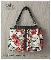 Miche Bag Katy Prima Shell