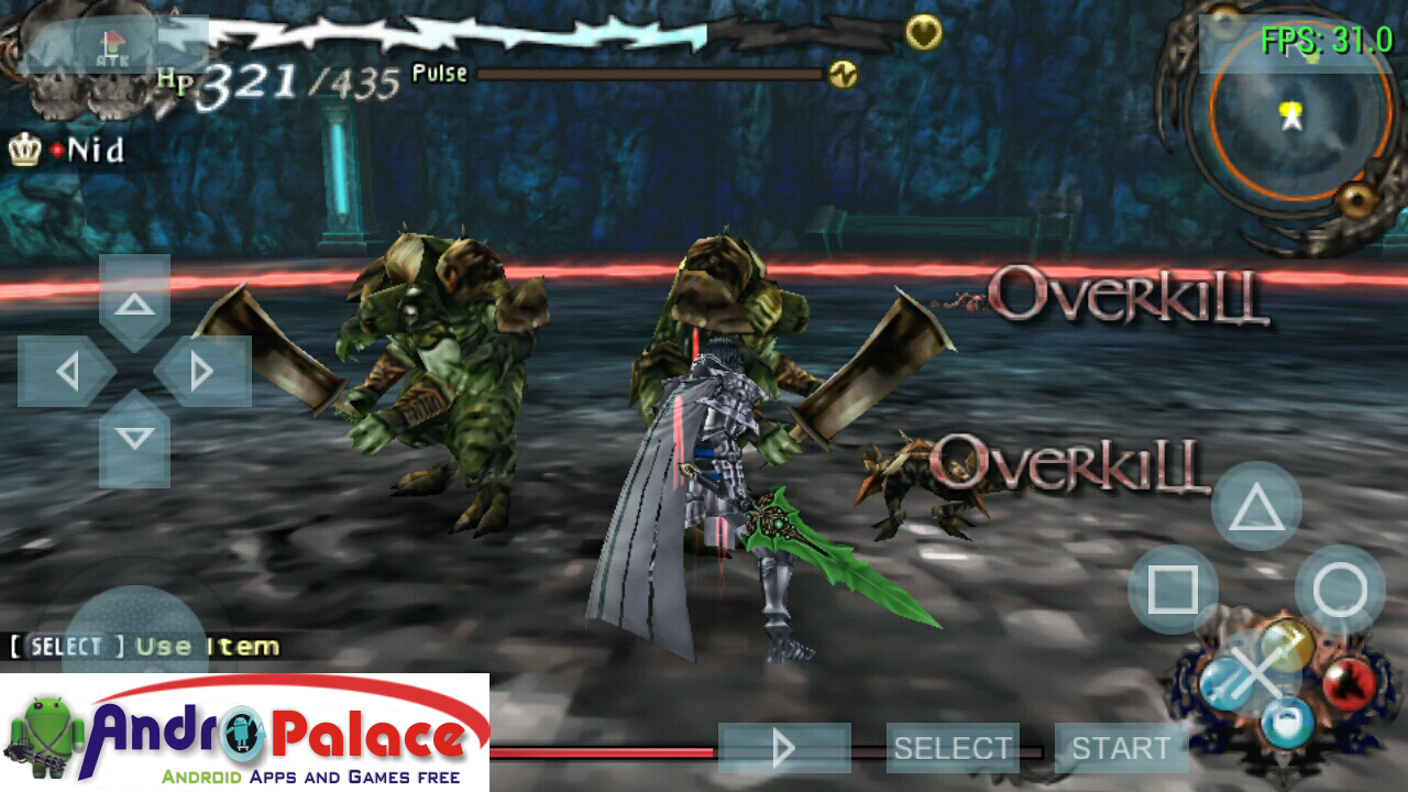 Phone Games For Android Phone Free free android apks play psp games on phonestutorial 3 lord of arcana hack n slash rpg