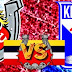 Game Preview: The @OHLRangers host the @OHLBarrieColts. #OHL