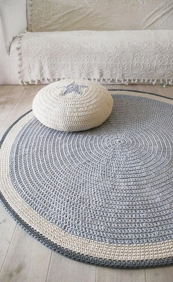 http://www.etsy.com/listing/110500474/round-rug-floor-crochet-100cm?utm_campaign=Share&utm_medium=PageTools&utm_source=Pinterest