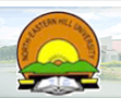 North-Eastern Hill University Recruitment 2017-2018 for 03 Various Posts www.nehu.ac.in