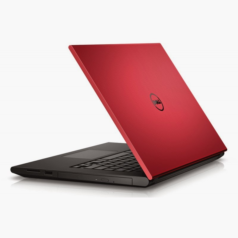 Dell Inspiron 15 3542 Notebook Price, Specification Unboxing & Hands On