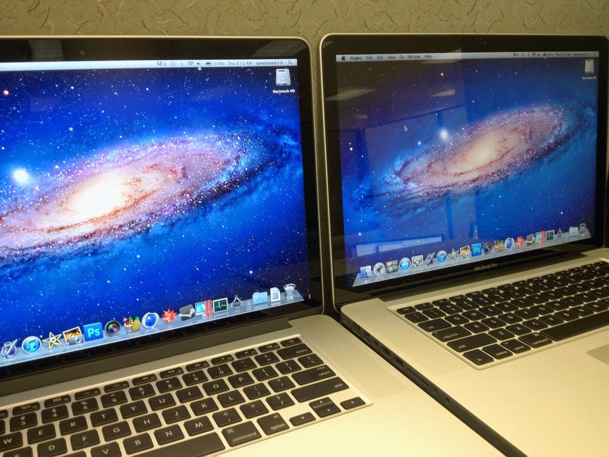 Apple Computer, prices : MacBook, air, MacBook, pro and, retina
