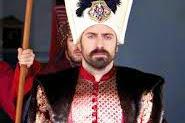 Lanjutan Sinopsis King Suleiman Episode 1 (Perdana) Pertemuan pertama Alexandra dengan King Suleiman