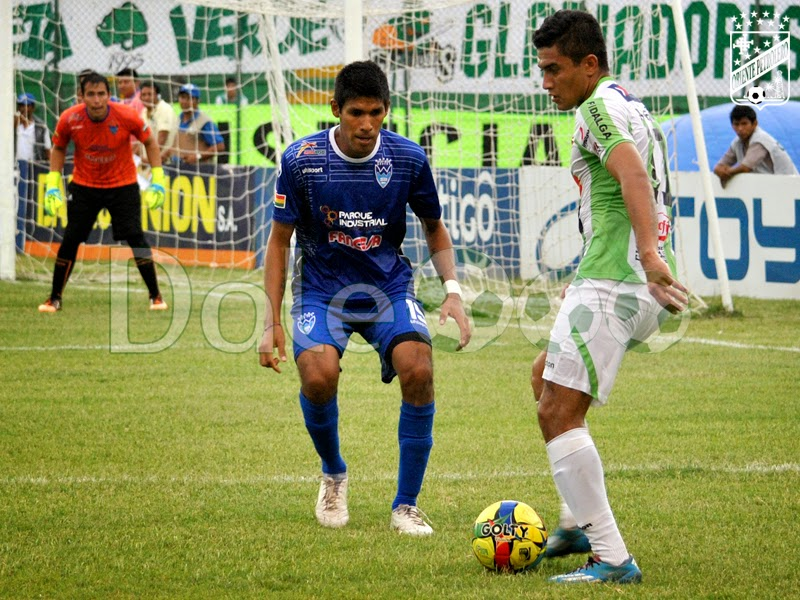Oriente Petrolero - Alcides Peña - Oriente Petrolero vs Sport Boys - DaleOoo.com web del Club Oriente Petrolero