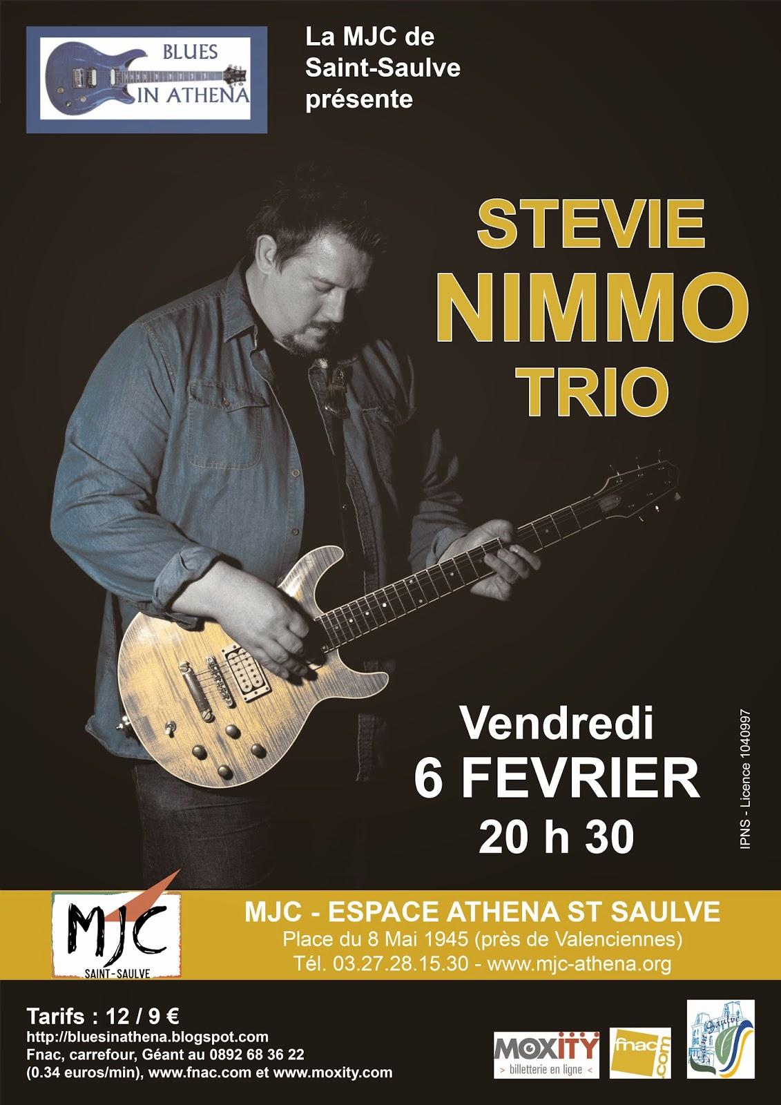 http://bluesinathena.blogspot.fr/2015/01/stevie-nimmo-trio-vendredi-6-fevrier.html