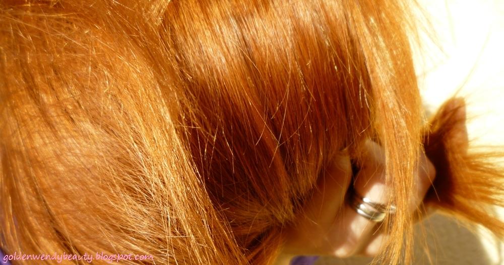 3 jutilise mon soin magique merci mastercoiff - Soin Cheveux Blond Colors