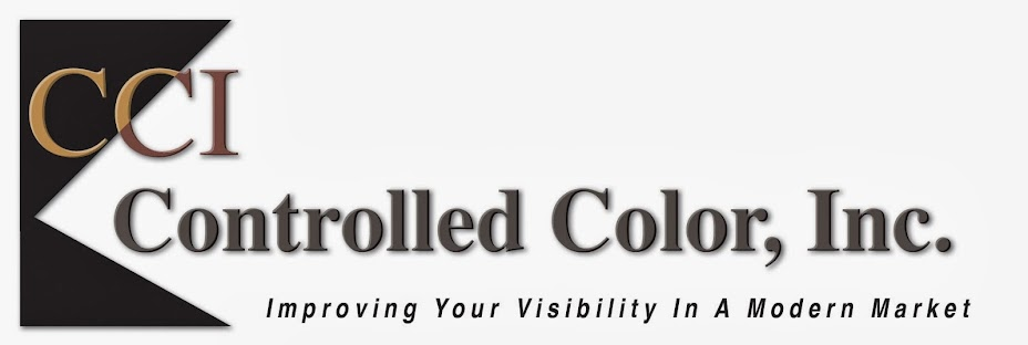 Controlled Color, Inc.