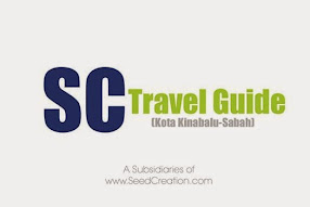 SC Travel Guide