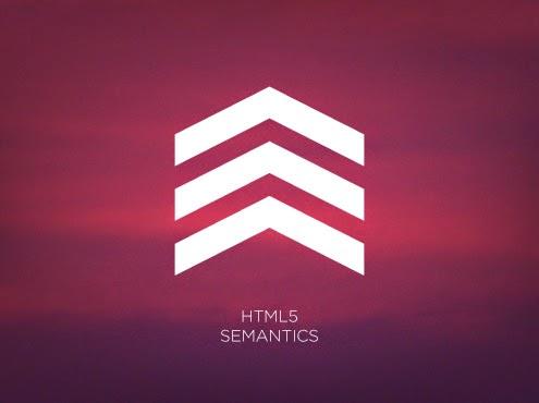 html-semantics