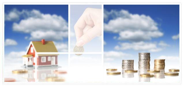 raisons d'investir dans l'immobilier