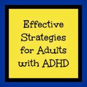 adhd strategies for teachers pdf