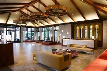Las Vegas (Stati Uniti) - The Palms Casino Resort 4* - Hotel da Sogno